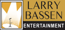 LBO Entertainment